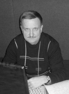 Сергеев Д.Б.