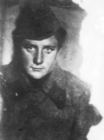 Стемпковская Елена Константиновна