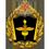 Военная академия связи