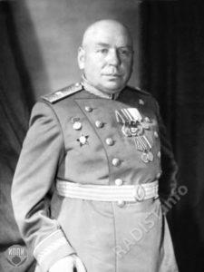 Коваленков Валентин Иванович (1884—1960)