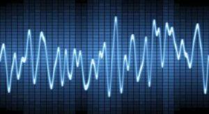 Академия Радио: поддержка радиовещателей в период ограничительных мер