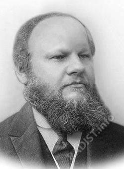 Полковник Смирнов Александр Иванович