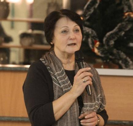 Золотинкина Л.И. 2017